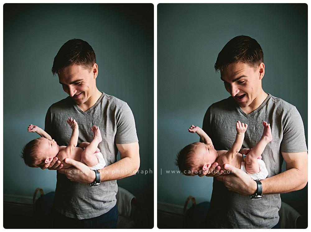 beautiful-boston-baby-photographs-massachusetts