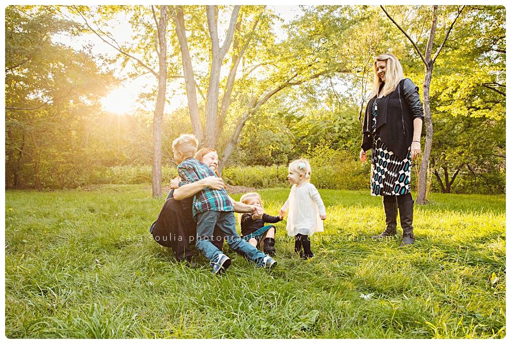 beautiful-family-photography-arnold-arboretum-cara-soulia
