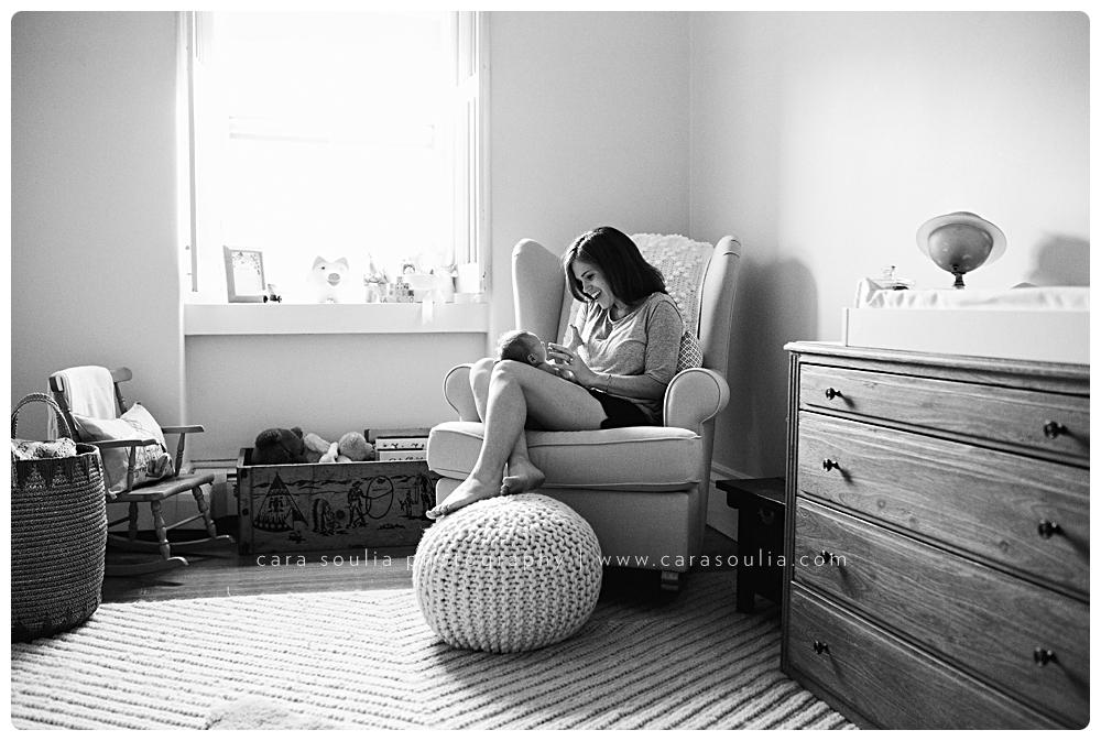 best-back-bay-baby-photographer-massachusetts