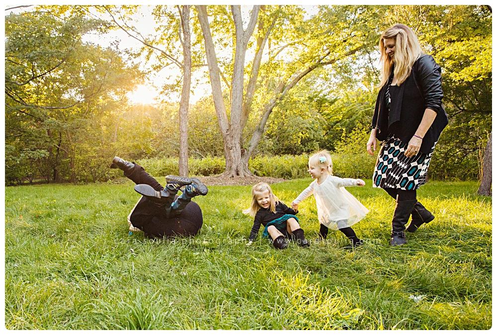 best-family-photographer-arnold-arboretum-cara-soulia