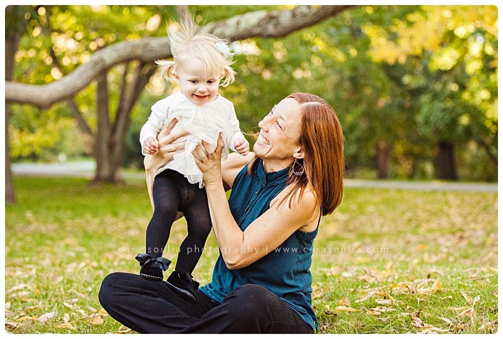 best-family-photographer-in-massachusetts
