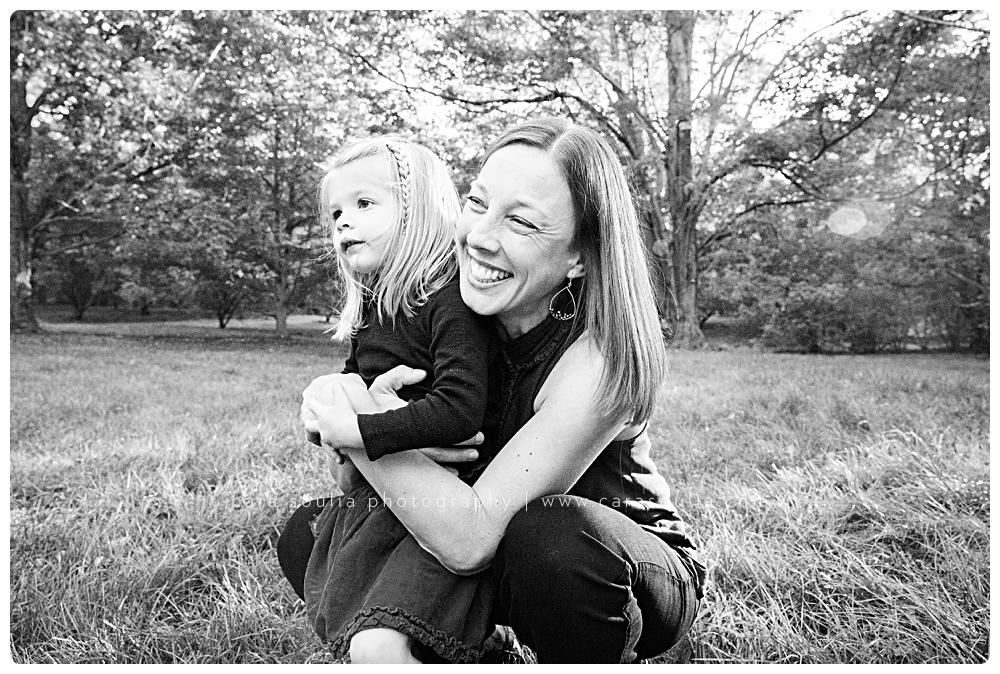 black-and-white-family-photography-boston-ma-cara-soulia