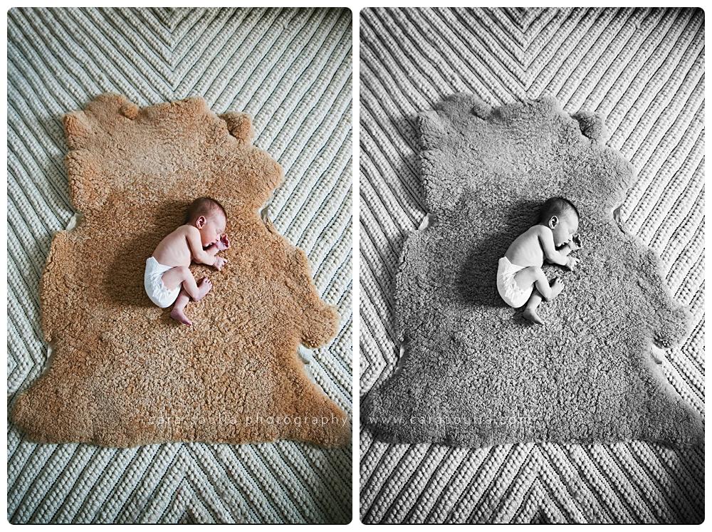boston-baby-photos-cara-soulia