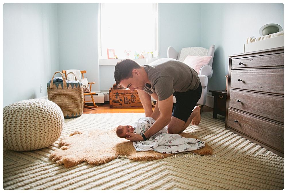 boston-newborn-photographer-cara-soulia-mass
