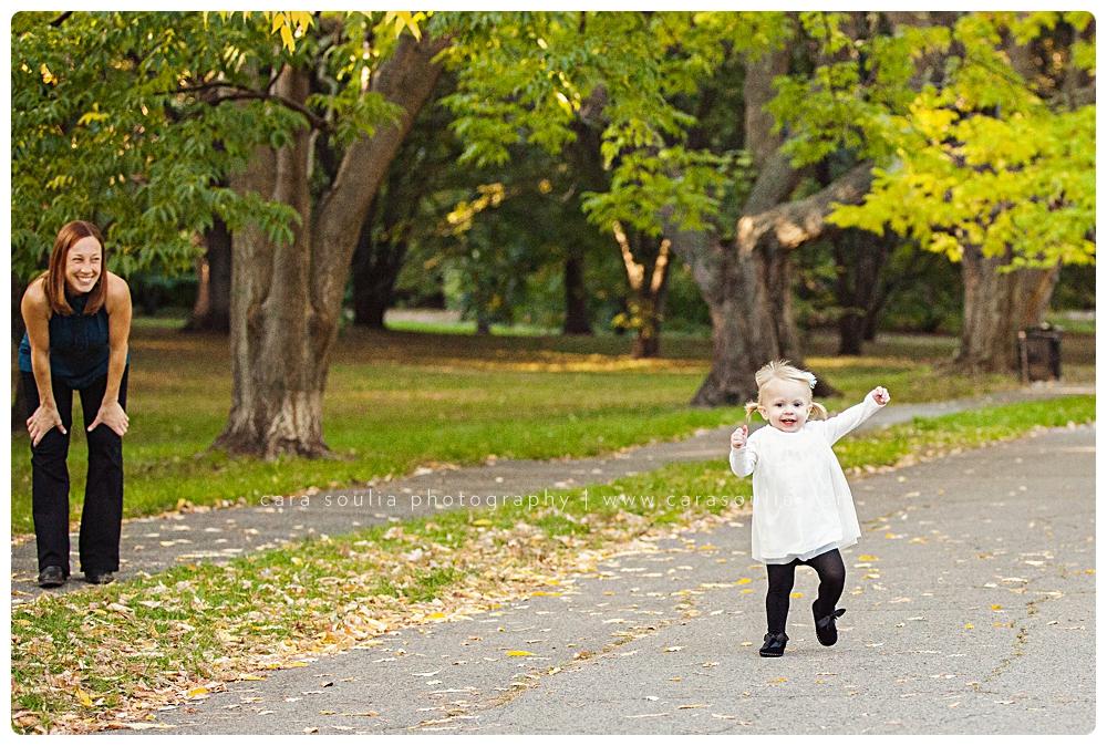 childrens-photographer-arnold-arboretum-jp-massachusetts