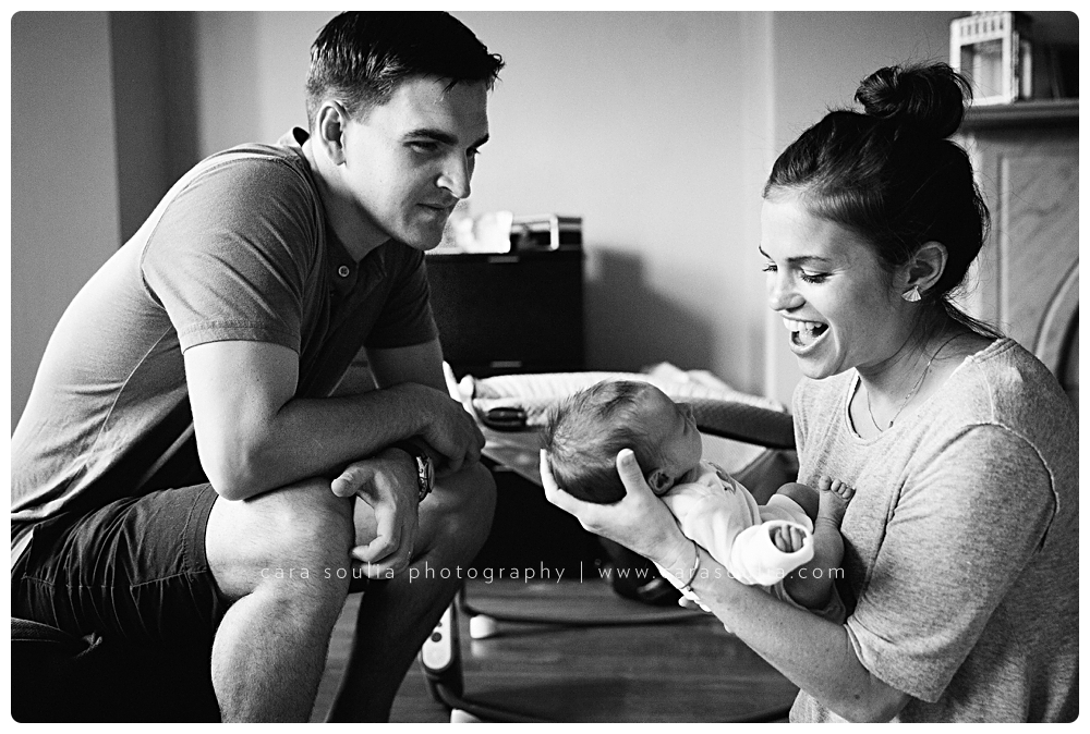documentary-style-newborn-session-back-bay-boston-cara-soulia