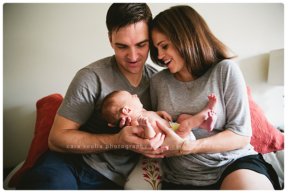 family-newborn-baby-photos-boston