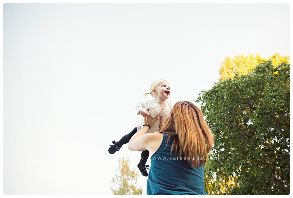 fun-and-joyful-family-childrens-photographer-massachusetts