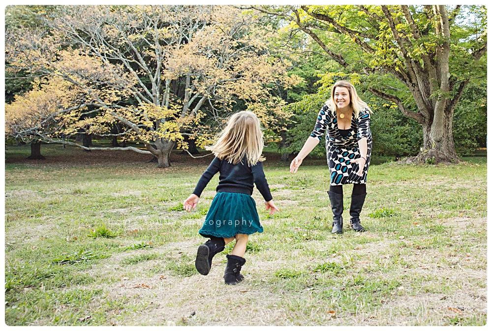 fun-energetic-kids-photographer-boston-massachusetts