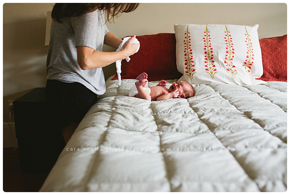 needham_family_photographer_1595