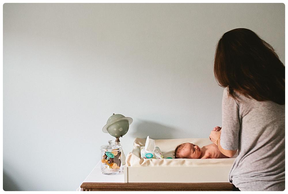 unique-baby-photographer-boston-ma