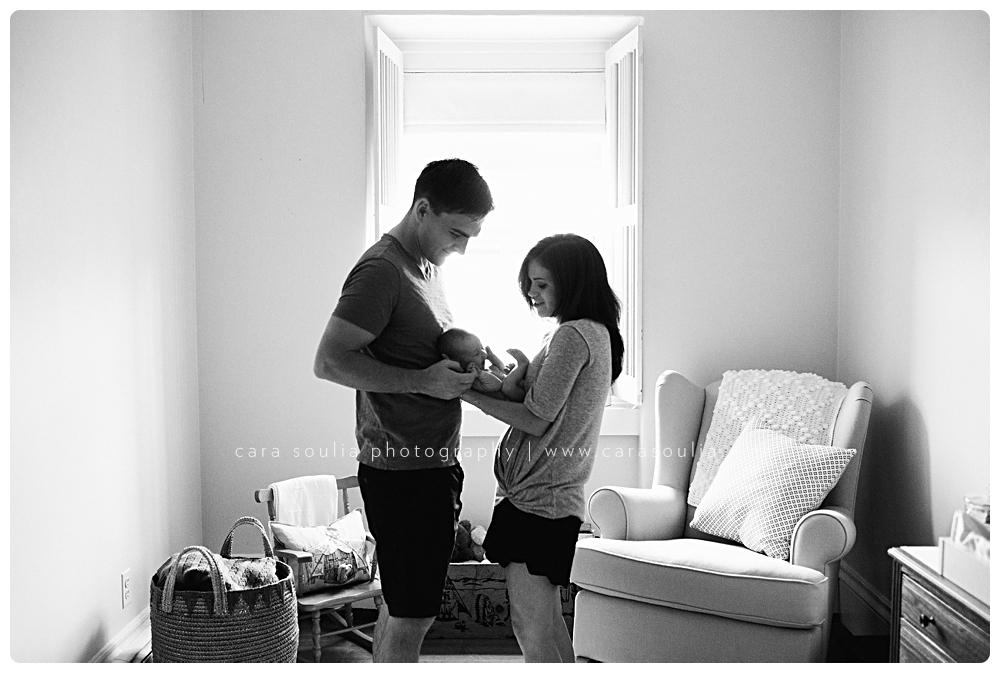 unique-family-newborn-photographer-boston