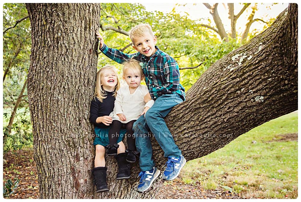 wonderful-childrens-photographer-boston-massachusetts
