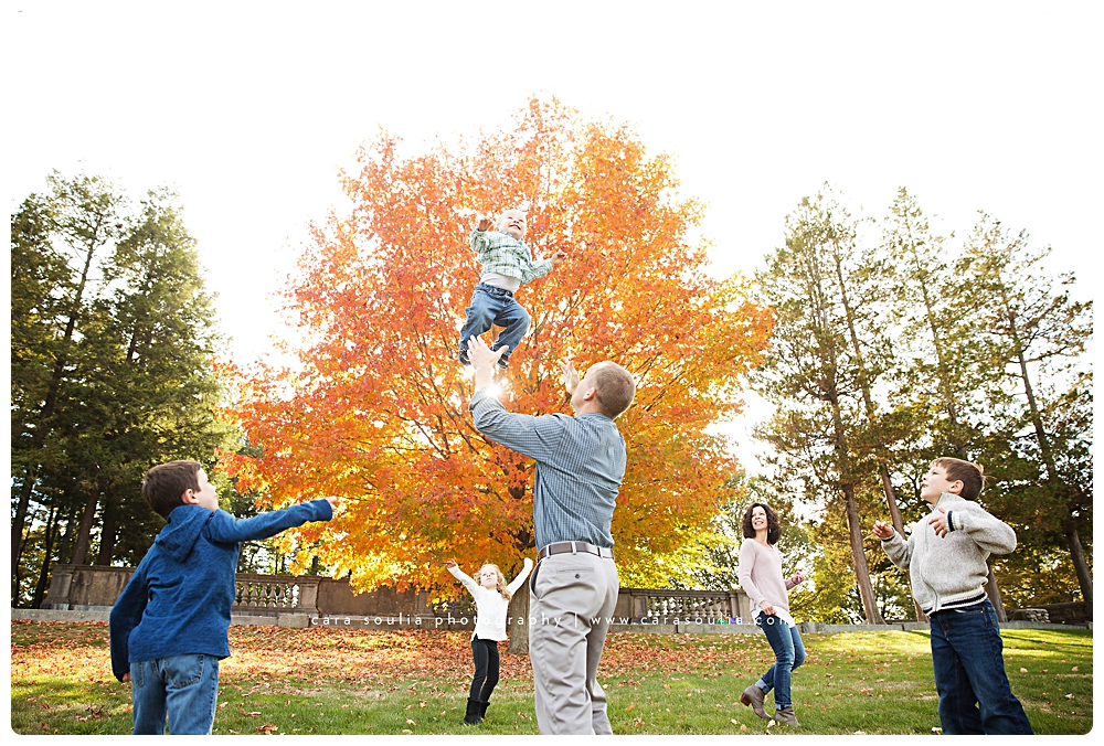 best-boston-family-and-newborn-photographer