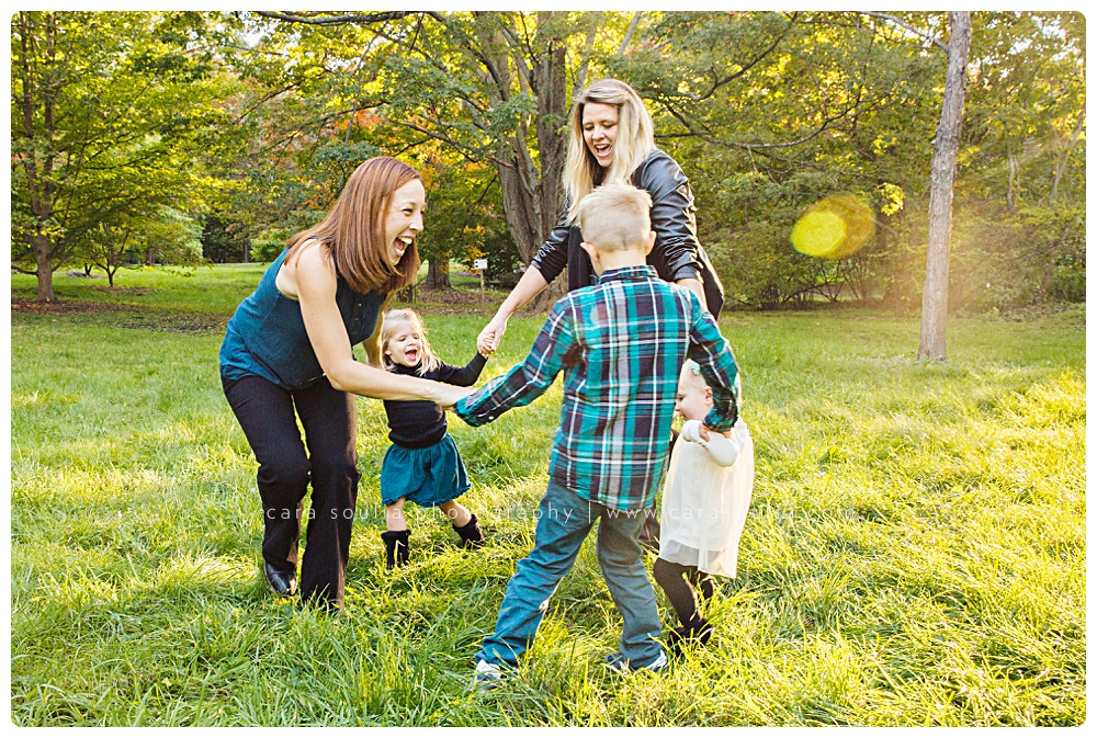 best-family-and-childrens-photographer-boston-massachusetts