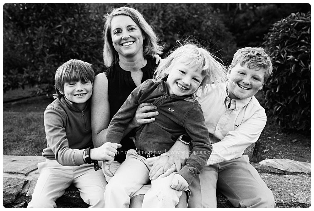 best-family-and-kids-photographer-boston-mass