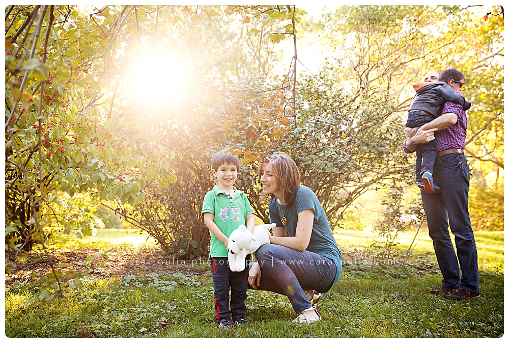 best-family-photographer-boston-mass
