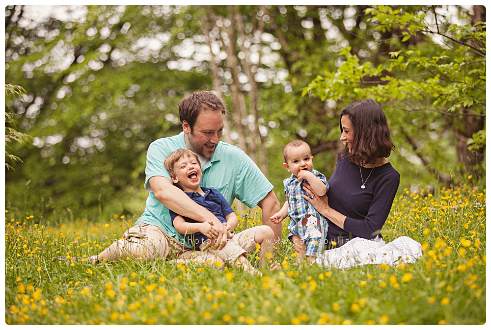 best-family-photographer-boston-massachusetts