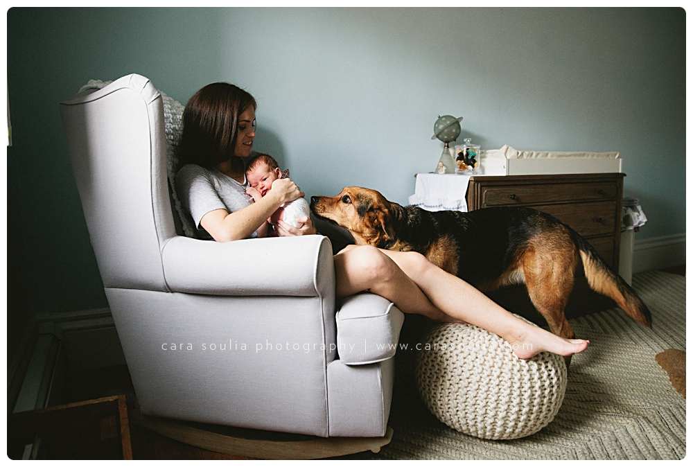 best-newborn-photographer-back-bay-boston