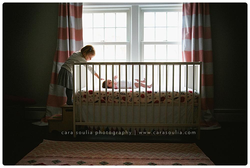 best-newborn-photographer-boston-massachusetts