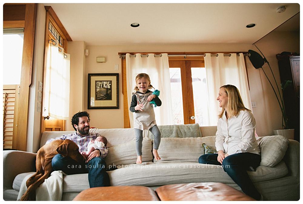 best-newborn-photographer-cambridge-boston-mass