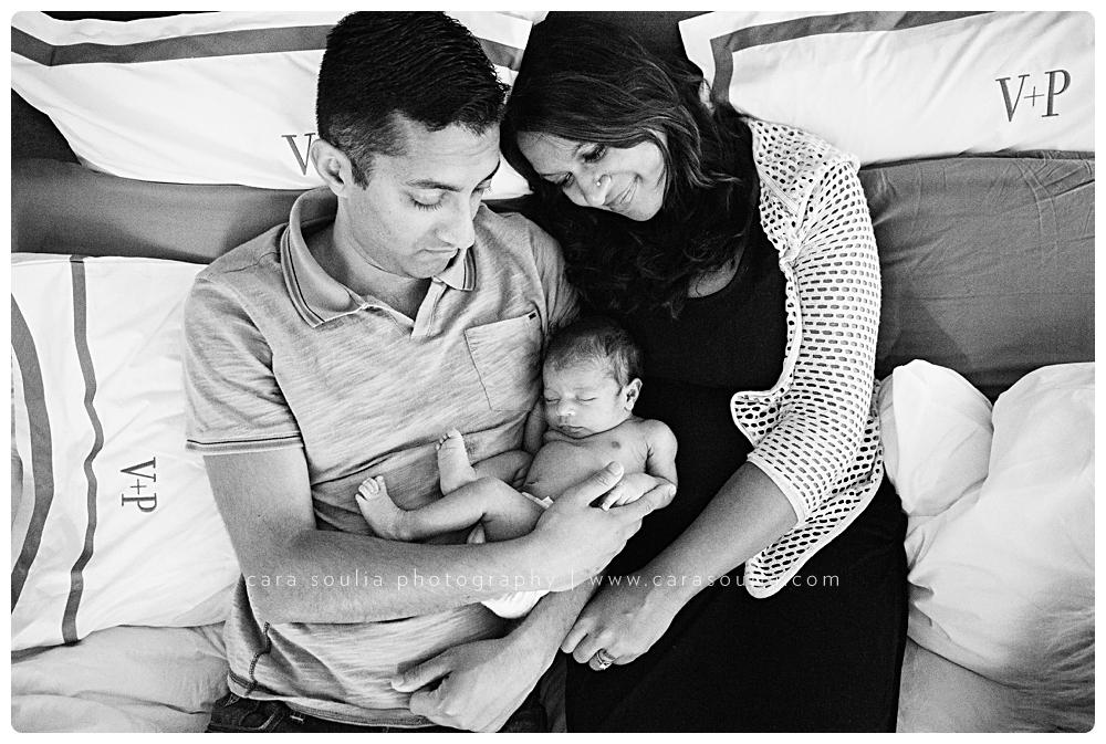 best-newborn-photographer-dover-massachusetts