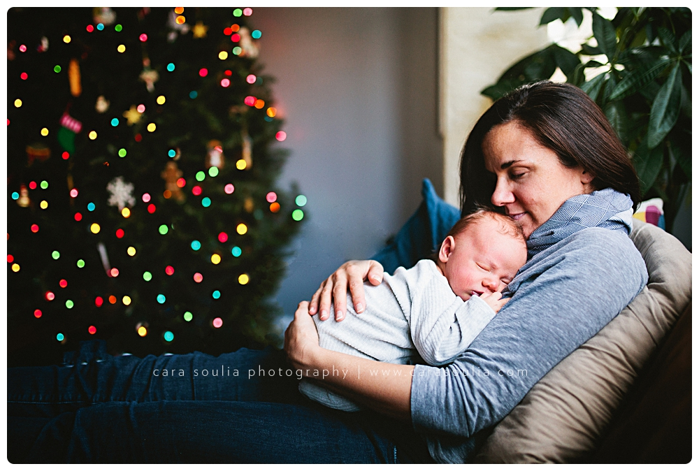 best-newborn-photographer-needham-newton-massachusetts