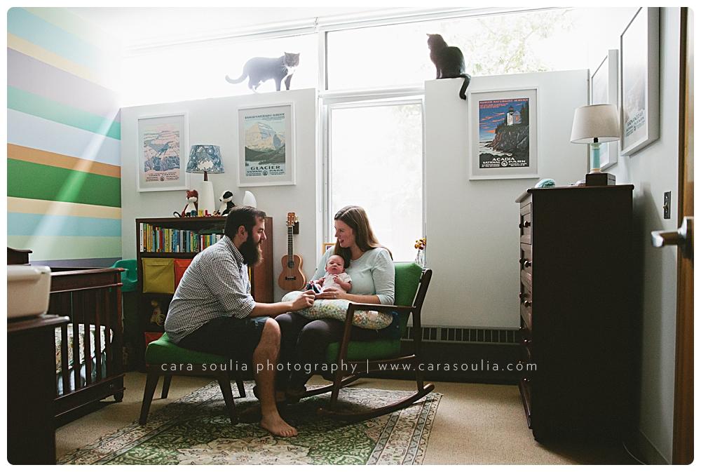 best-newborn-photographer-needham-wellesley-massachusetts