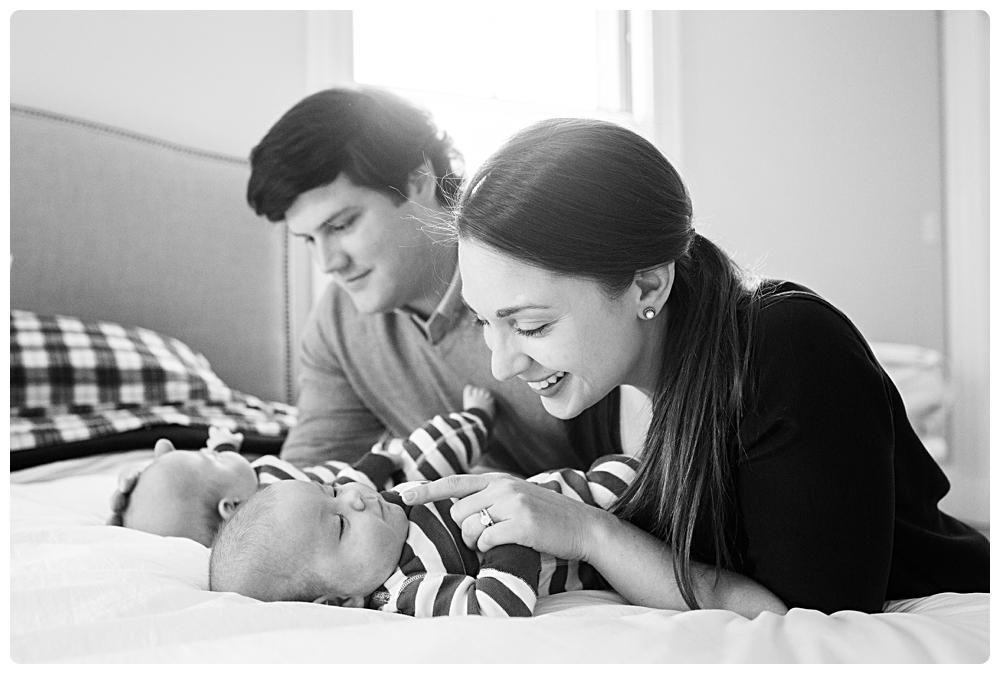 amazing newborn and childrens photographer boston massachusetts