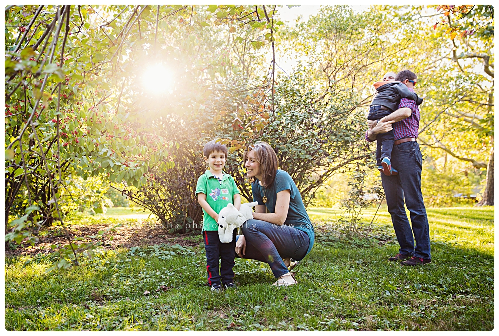 beatuiful family photography in roslindale ma