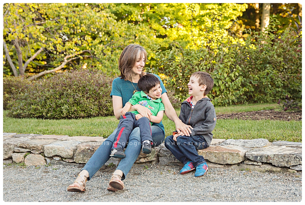 best beautiful photos family photographer arnold arboretum