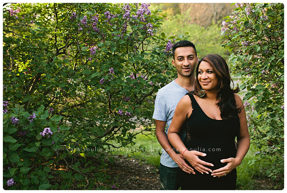 best boston maternity photographer