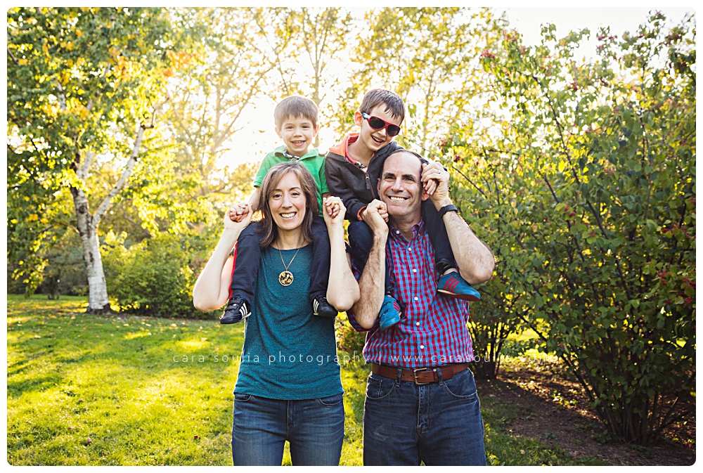 best family photographer roslindale JP area