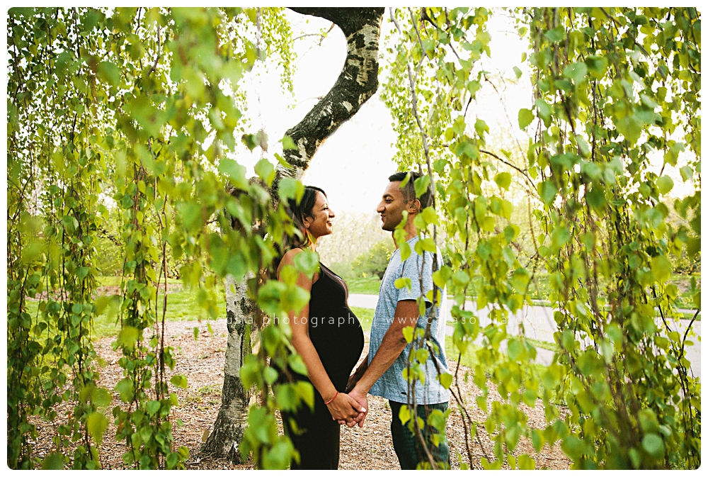 best maternity photographer jamaica plain boston massachusetts