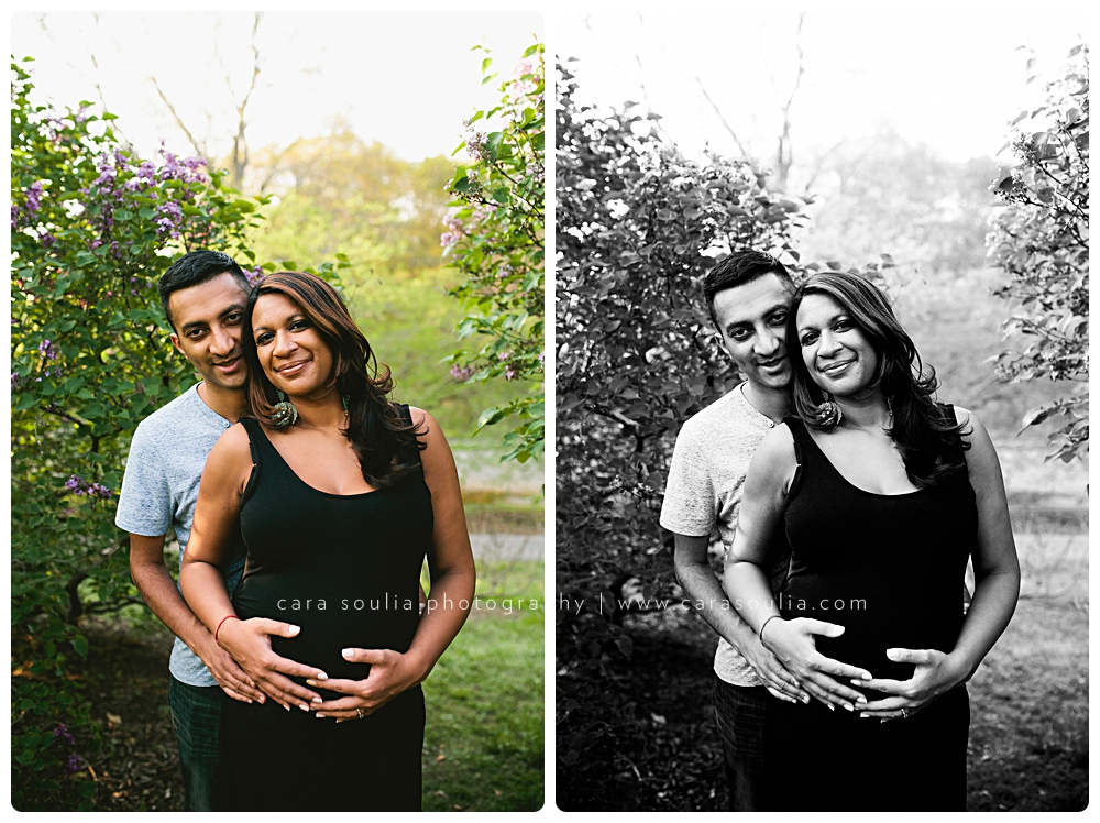 best maternity portrait photographer massachusetts