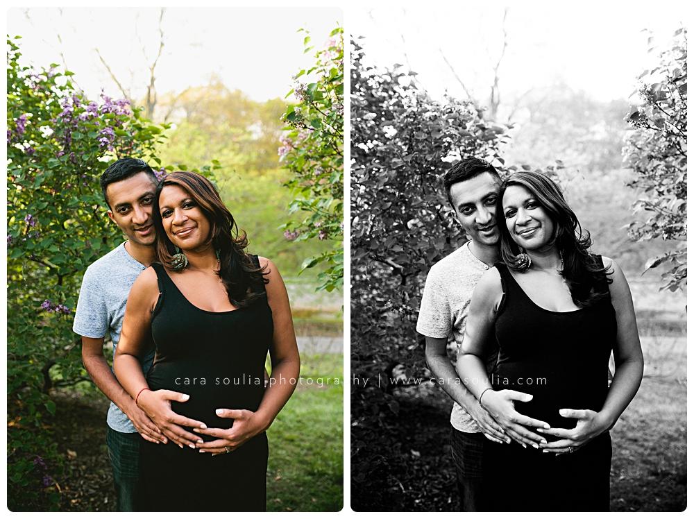best maternity portrait photographer massachusetts