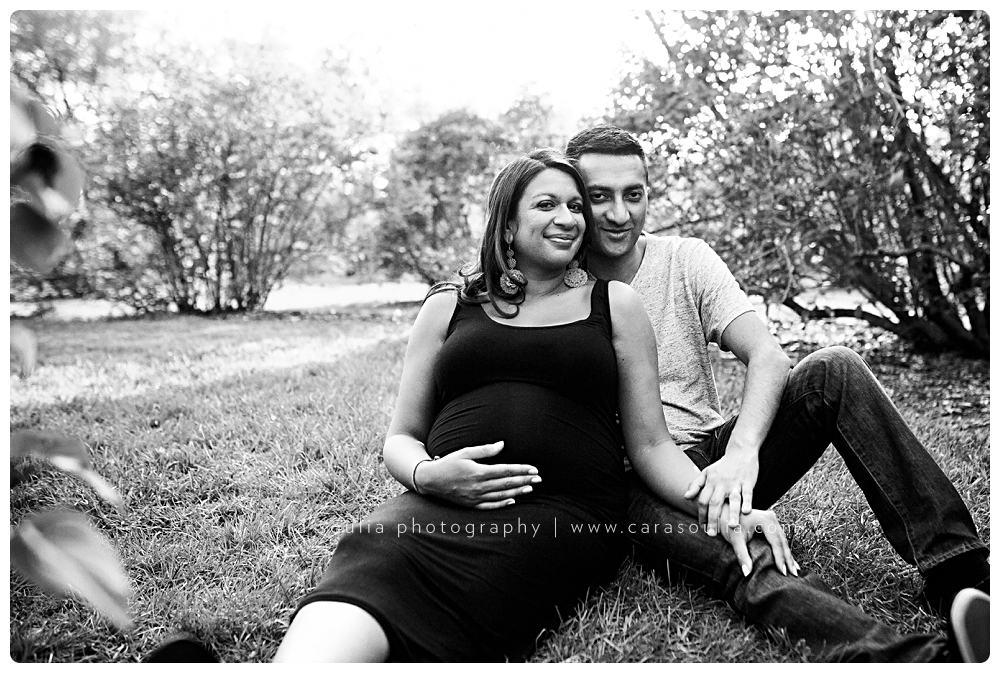 couples portraits maternity photographer boston cara soulia