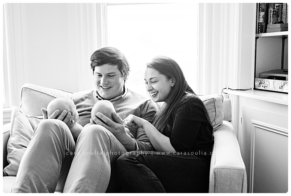 emotional newborn photography boston massachusetts