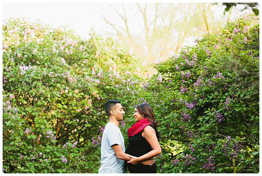 maternity photographer boston massachusetts cara soulia