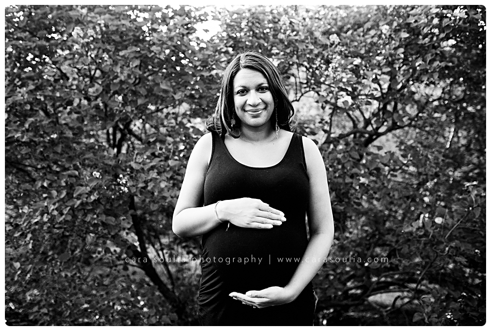 needham_family_photographer_1650