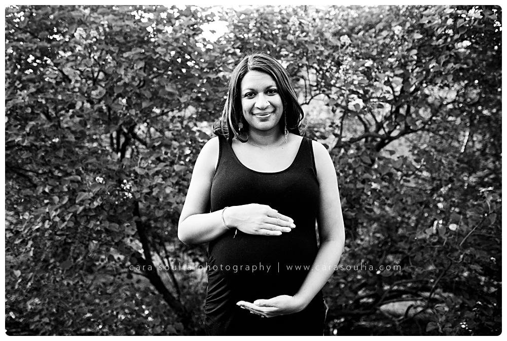 needham_family_photographer_1650