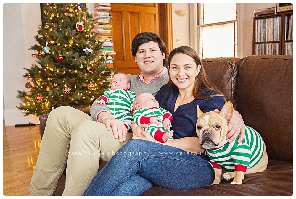 needham_family_photographer_1676