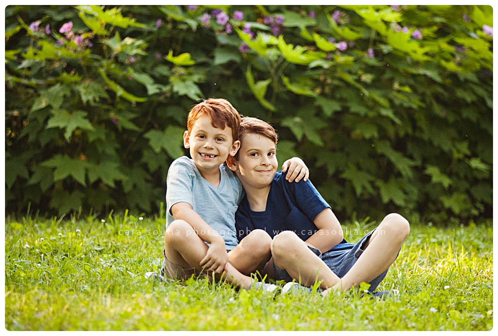 boston childrens photographer kids massachusetts