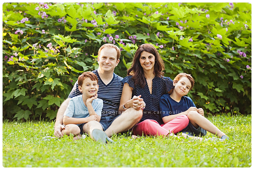 family photographer massachusetts boston