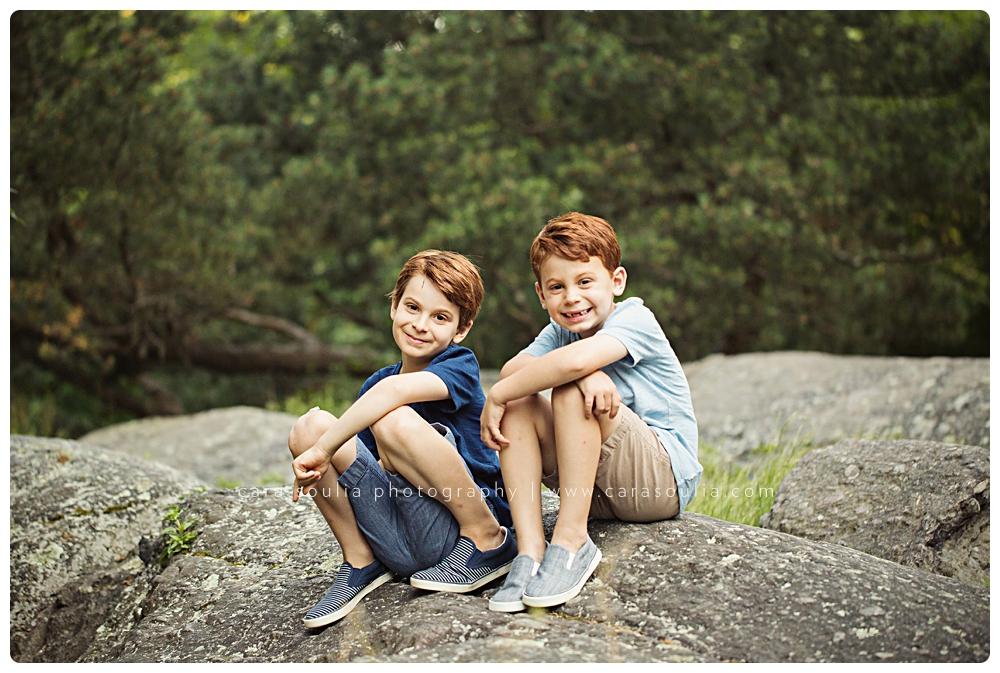 needham childrens photographer
