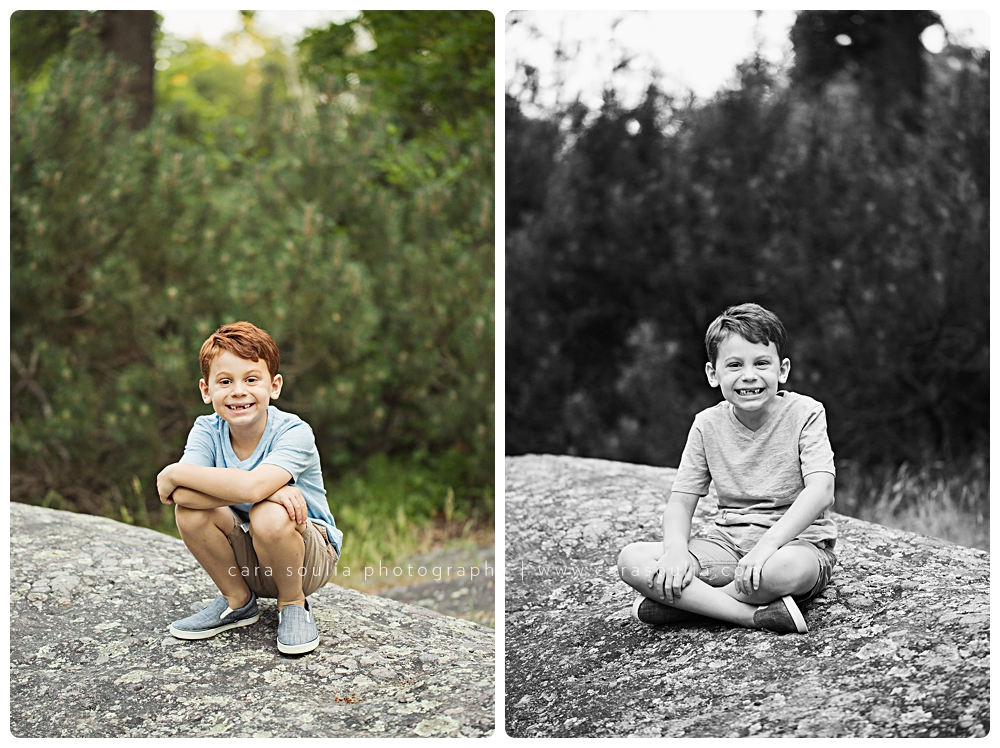 needham kids photographer