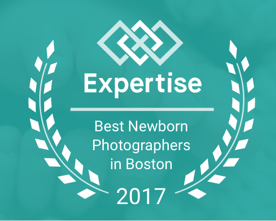 best newborn photographer boston massachusetts