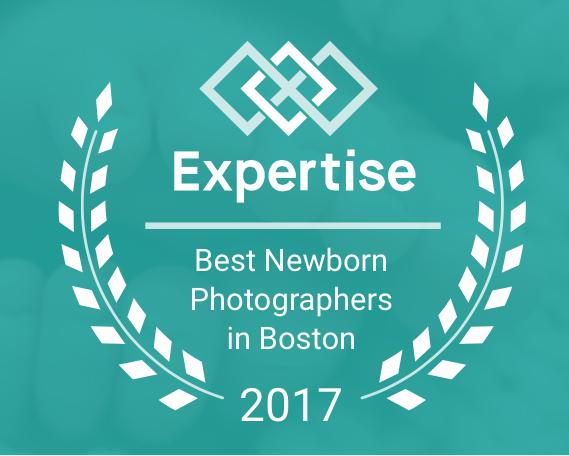 best newborn photographer boston massachusetts