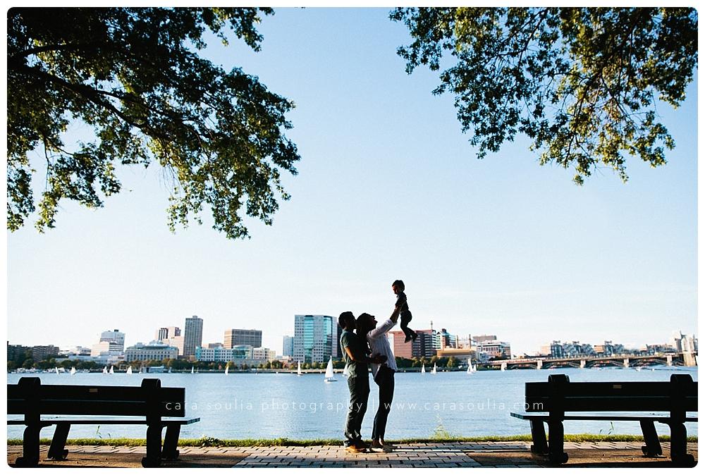 best boston family photographer