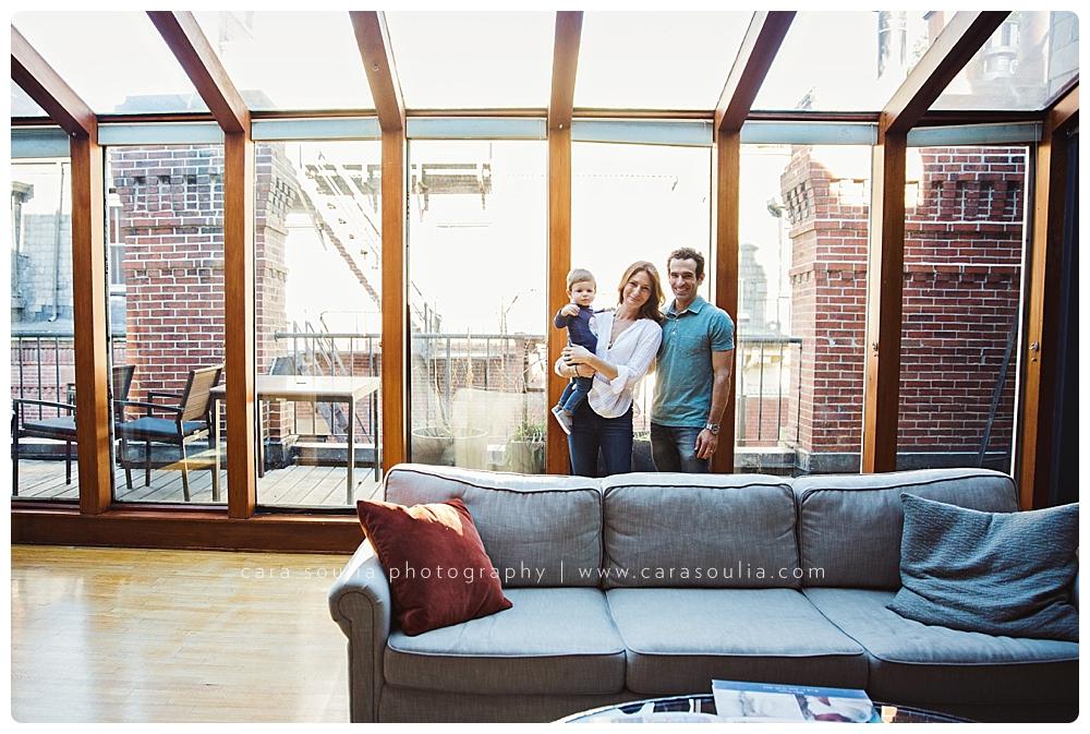 boston massachusetts family photographer